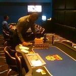 Foto de Avalon Casino Punta Cana
