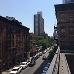 Foto di New York Tour1