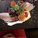 Atelier Restaurant & Bar Foto