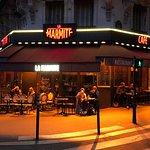 Photo of La Marmite