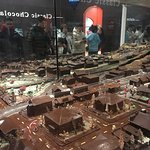 Phillip Island Chocolate Factoryの写真