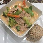 Foto de Thailand Cafe