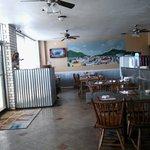 Silvia's Mexican Restaurant