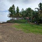 Maadathil Cottages Φωτογραφία