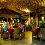 Photo of Belvedere Restaurant