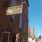 Foto de Big Tide Brewing Co.