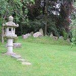 Photo of Kyoto Garden