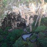 Foto de Lake Cave