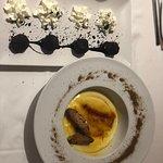 Фотография Restaurant Abat Cisneros