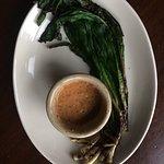 State Road Restaurant의 사진