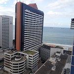 Praia Mansa Suíte Hotel