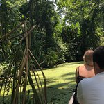Photo of Sloth Sanctuary of Costa Rica