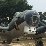 Foto de Air Force Armament Museum