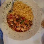 Islamorada Shrimp Shack의 사진