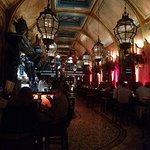 Foto de Cafe en Seine