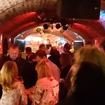 View from The Cavern Club