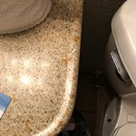 Emerald Coast Inn & Suites Εικόνα