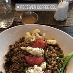 Photo of Receiver Coffee Co