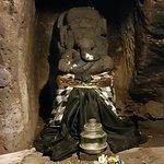 Foto de Elephant Cave Ubud