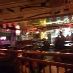 English Pub Foto
