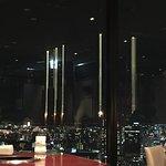 Photo of Jojoen Tokyo Skytree Town Soramachi