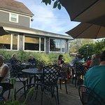 Zdjęcie Trail House Kitchen and Bar
