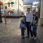 IMG_20160611_113207_large.jpg