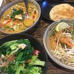 Photo of Kinn Thai Restaurant