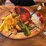 写真Kale Panorama Restaurant枚