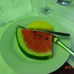 Fotografija – Konoba - Pizzeria Stari Mornar