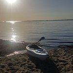 写真Crescent Beach枚