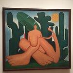 Foto di The Museum of Modern Art (MoMA)