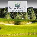 Фотография Blue Devil Golf Club
