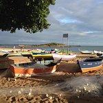 Foto di Costa Beach