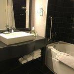 Prestige Oceanfront Resort Sooke Photo
