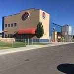Photo de Kannah Creek Brewing Company