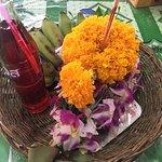 Foto de Wat Phrammani - Luang Po Pak Daeng