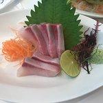 Bild från Fuji Japanese Restaurant - Jungceylon Patong