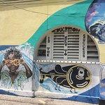 Foto de Jamaica Cultural Enterprises