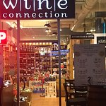 Photo of Wine Connection Deli & Bistro - Jungceylon, Patong Beach