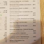 La Brasserie du 20照片