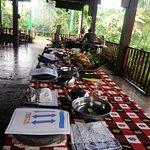 Photo of Warung Padang Kecag