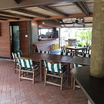 Port Douglas Plantation Resort Φωτογραφία