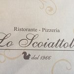 Photo of Ristorante Lo Scoiattolo