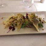 Restaurant La Gruta Photo