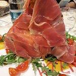 Photo of Io Pizza