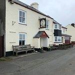 Фотография The Cricket Inn