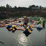 Photo of Grand Canyon Water Park