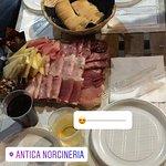 Photo of Antica Norcineria