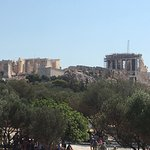 雅典雷迪森布鲁公园酒店(原雅典公园酒店)照片